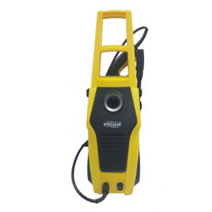 Pacific High Pressure Cleaner P160 mauritius