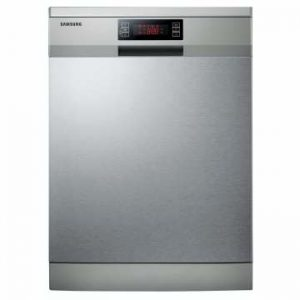 Samsung Washing Machine 12
