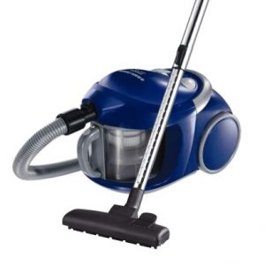 VM2040 Vacuum Cleaner - 2.5L Black and Decker Mauritius
