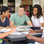 LLB (Hons) private tuition mauritius