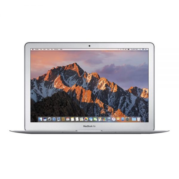 Macbook Air 256GB 13""